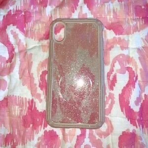 Speck Presidio V-Grip iPhone X/XS Case